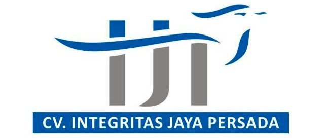Integritas Jaya Persada